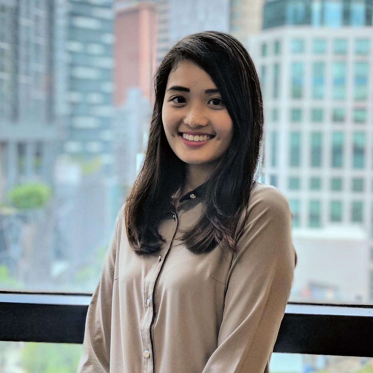 Jessilyn Lim