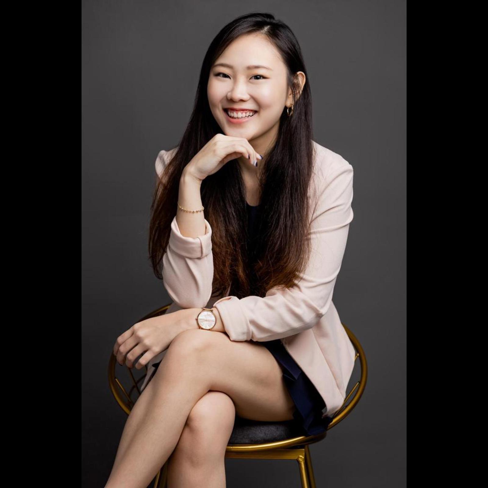 Chua Weilin